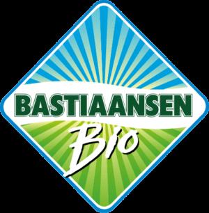 logo bastiaansen